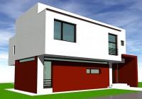 Proiect Casa Family