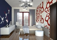 Design Interior Apartament Selecta