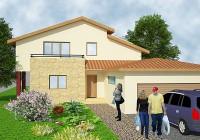 Proiect casa Andrei