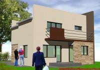 Proiect Casa Cube 2