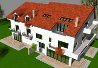 Proiect Casa A&M