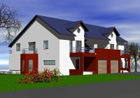 Proiect Casa G