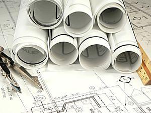 arhitect Bucuresti planuri proiecte casa