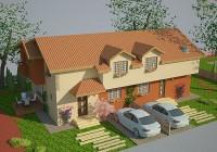 Proiect casa Joy 1