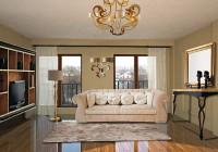 Design Interior Apartament Corte