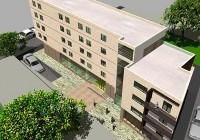 Proiect Hotel Yasser