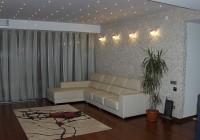 Design Interior Apartament Andrei