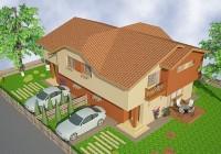 Proiect Casa Joy 2